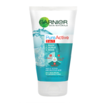 FREE Garnier Pure Active 3 In 1