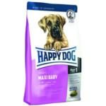FREE Happy Dog Food Samples - Gratisfaction UK