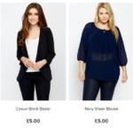 FREE Item Of Clothing (£3.95 P&P) - Gratisfaction UK