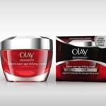 FREE Olay Regenerist 3 Point Day Cream SPF30 Sample