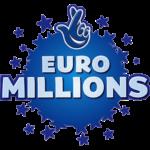 FREE £100 Million Jackpot Euromillions Bet - Gratisfaction UK