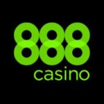 FREE £200 888 Casino Bonus