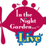 FREE In The Night Garden Live Wall Calendars