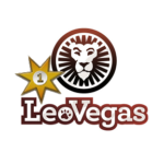 FREE Leo Vegas 20 Spins
