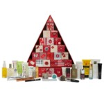 FREE Marks & Spencer Beauty Advent Calendar - Gratisfaction UK