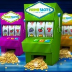 FREE Prime Slots Spins - Gratisfaction UK