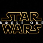 FREE Star Wars: Rogue One Products - Gratisfaction UK