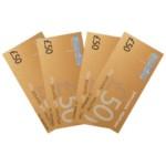 FREE £50 John Lewis Voucher - Gratisfaction UK