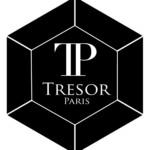 FREE 10,000 Tresor Paris Christmas Gifts