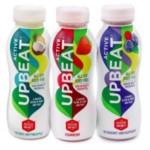 FREE Upbeat Milkshake