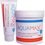 FREE Aquamax Cream Sample - Gratisfaction UK
