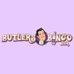 FREE Butlers Bingo £60 Deposit £10 - Gratisfaction UK