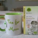 FREE Neuners Tea For Mum Mugs - Gratisfaction UK