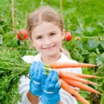 FREE School Gardening Welcome Pack