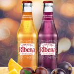 FREE Sparkling Ribena Drink