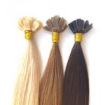 FREE Volumize Hair Extension Samples - Gratisfaction UK
