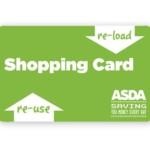 FREE Asda Gift Cards - Gratisfaction UK