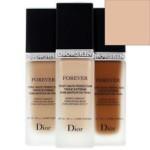 FREE Dior Forever Fluid Foundation - Gratisfaction UK