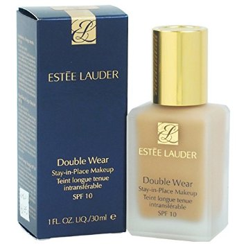 FREE Estee Lauder Double Wear Foundation | Gratisfaction UK