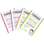 FREE MasqueBAR Face Masks - Gratisfaction UK
