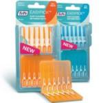 FREE TePe EasyPick Toothpicks - Gratisfaction UK