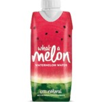 FREE What A Melon Drink - Gratisfaction UK