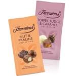 FREE Thorntons Chocolates At WHSmith - Gratisfaction UK