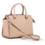 FREE Win A Michael Kors Handbag - Gratisfaction UK