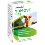 FREE YuMOVE Dog Supplement Samples