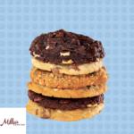 FREE Millie's Cookie - Gratisfaction UK