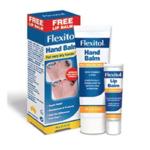 FREE Flexitol Balms - Gratisfaction UK