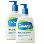 FREE Cetaphil Cleanser - Gratisfaction UK