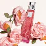 FREE Givenchy Perfume Sample