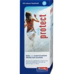 FREE Rauscher Tampon Samples - Gratisfaction UK