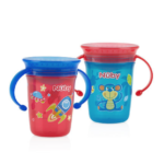 FREE Nuby Maxi Cup