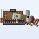 FREE Hotel Chocolat Easter Egg Hamper
