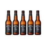 FREE Jack Daniel's Tennessee Cider - Gratisfaction UK