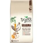 FREE Purina Beyond Dog Food - Gratisfaction UK