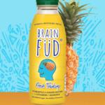FREE Brain Füd Drinks - Gratisfaction UK