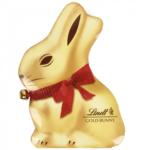 FREE Lindt Gold Bunny - Gratisfaction UK