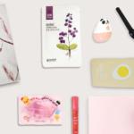 FREE Ichiko Bento Beauty Box - Gratisfaction UK