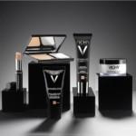 FREE Dermablend Make Up Mirror - Gratisfaction UK
