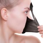 FREE Beauty Belle Black Diamond Face Mask - Gratisfaction UK