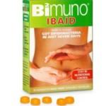 FREE Bimuno Food Sample (Pre Order)