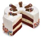 FREE Cake Baking Kit