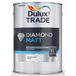 FREE Dulux Trade Diamond & T-Shirt - Gratisfaction UK