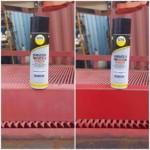 FREE GuardTech Shine Spray - Gratisfaction UK