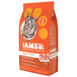 FREE IAMS ProActive Health Cat Food - Gratisfaction UK