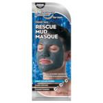 FREE Montagne Jeunesse Rescue Mud Masque