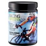 FREE Racing Greens Protein Drink - Gratisfaction UK